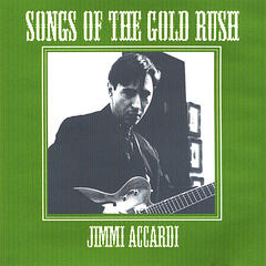 Songs of the Gold Rush