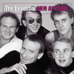 The Essential Men At Work