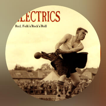 The Electrics