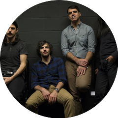 The Avett Brothers Radio Listen To Free Music Amp Get The