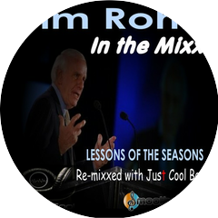 Jim Rohn & Roy Smoothe