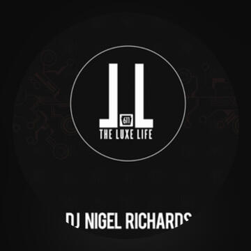 Nigel Richards