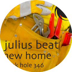 Julius Beat