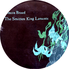 Simon Breed
