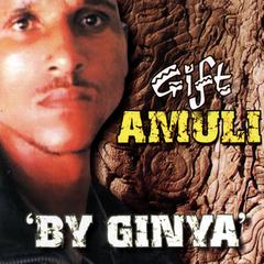 Gift amuli radio listen to free music get the latest info gift amuli negle Choice Image