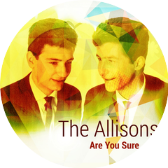 The Allisons