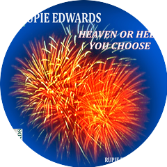 Rupie Edwards