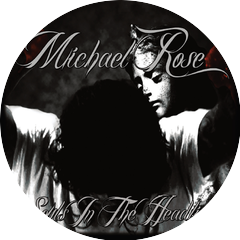 Michael Lee Rose