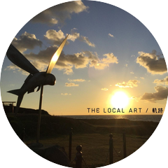 The Local Art
