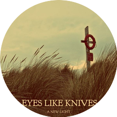 Eyes Like Knives