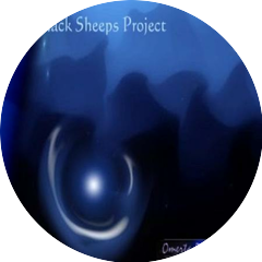 The Black Sheeps Project