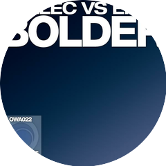 Cellec and Ersa