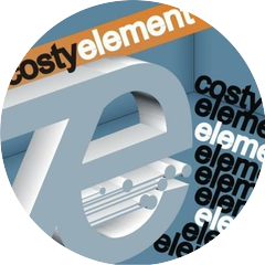 Costy Element
