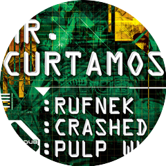Mr. Curtamos