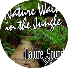 Nature Sound Series