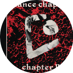 Dance Chapter