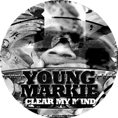 Young Markie