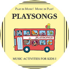 Playsongs