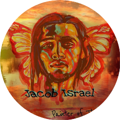 Jacob Israel