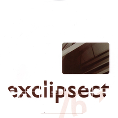 Exclipsect
