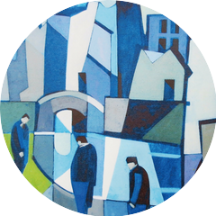 The Oldham Tinkers