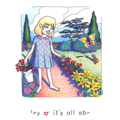 Tim Oxley