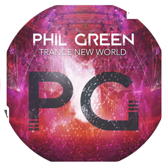 Phil Green