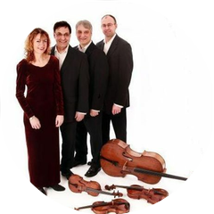 Maggini Quartet