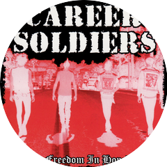 Career Soldiers