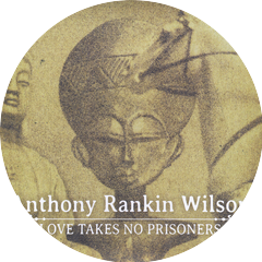 Anthony Rankin Wilson