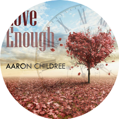 Aaron Childree