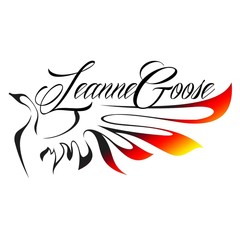 Leanne Goose