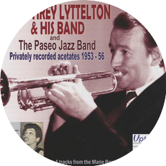 Humphrey Lyttelton & His Band