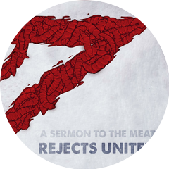 Rejects United