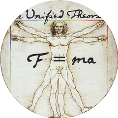 The Unified Theorists