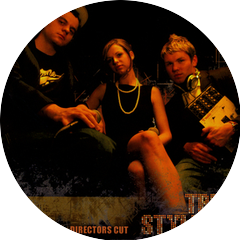 True Stylists