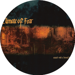Climate Of Fear