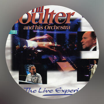 Phil Coulter And His Orchestra