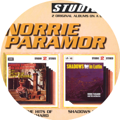 Norrie Paramour & His Orchestra