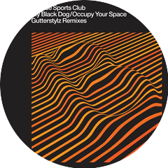 Suicide Sports Club