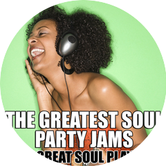 The Great Soul Players