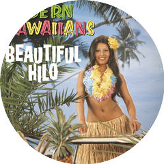 Modern Hawaiians