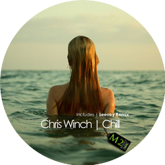 Chris Winch