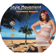 Style Movement