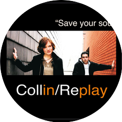 Collin/Replay