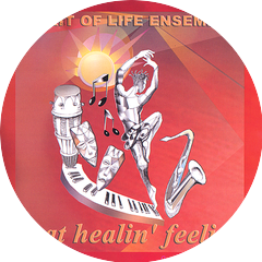 Spirit of Life Ensemble