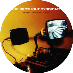 The Spotlight Syndicate