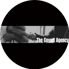 The Covert Agency