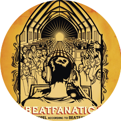Beatfanatic