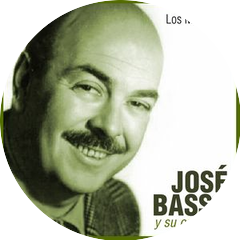 Jose Bello Y Su Orquesta